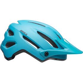 Bell 4Forty MIPS Helmet rush matte/gloss bright blue/black